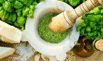 """Presentato il progetto """"Food Ambassador by Liguria"""""""