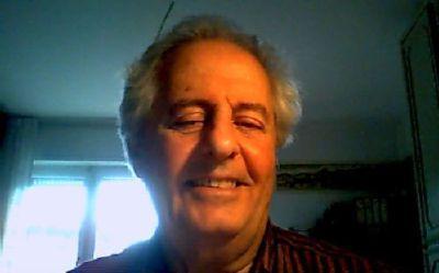 Il Golfo Paradiso dice addio a Federico Marrè Brunenghi