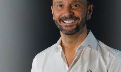 Pasquale Acampora: un tigullino al TEDx di Torino