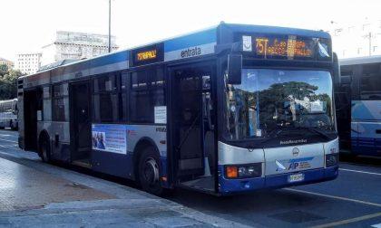 Scuola, Amt farà ricorso ai privati per aumentare il servizio di trasporto