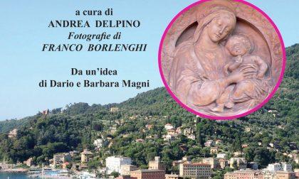 "Un libro-catalogo sulle ""edicole mariane"" di Santa Margherita"