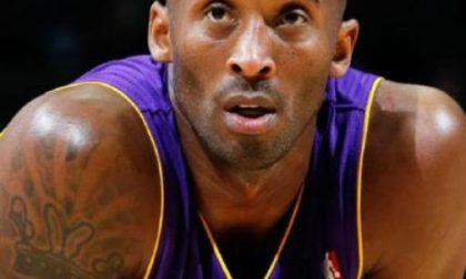 «Nuovo campo da basket intitolato a Kobe e Gianna»