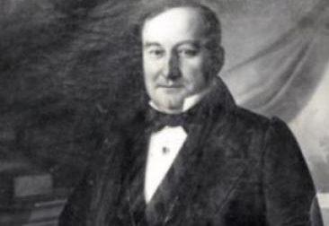 L'azienda Luxardo compie 200 anni