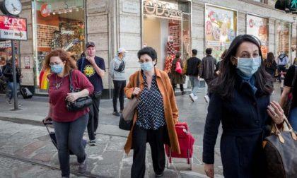 Confermato divieto di spostamento tra Regioni fino al 27 marzo