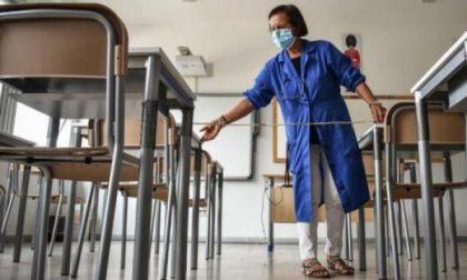 Tutte le novità sui plessi scolastici di Chiavari fra trasferimenti e fondi