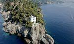 Passeggiate d'inverno in Liguria, le proposte