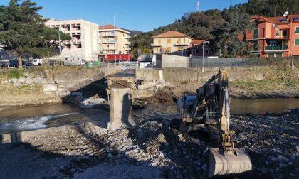 Quartiere della Pestella ancora senza collegamento con Via Sara