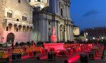 """""""Torniamo a fare spettacolo"""", presidio domani a Genova"""