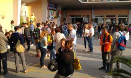 """Il Villaggio del Ragazzo di San Salvatore vince col progetto """"Re-Agire"""""""