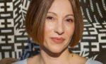Simona Vinci è la nuova «donna scrittrice»
