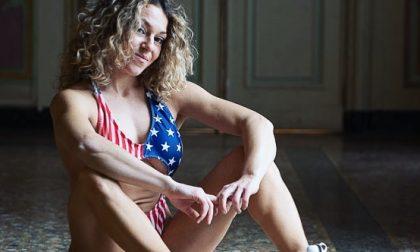 Incidente mortale, il Levante piange Jessica Solari