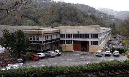 Fallimento lavanderia, stamattina incontro d'emergenza in Comune a San Colombano