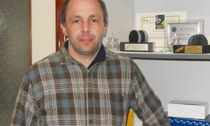 E' di Massimo Solari il miglior uliveto di Chiavari 2020. La classifica