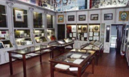 Visita guidata nel centro storico e al Museo