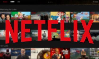 Aperto il casting per la nuova serie italiana di Netflix
