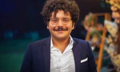 Camogli conferisce la cittadinanza onoraria a Patrick Zaki