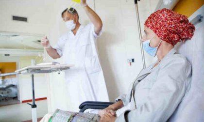 Giornata mondiale contro il cancro: il report di ALISA