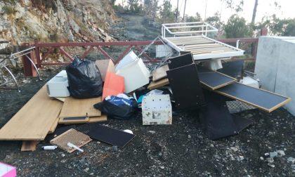 Attivo il nuovo servizio online di prenotazione ritiro dei rifiuti ingombranti