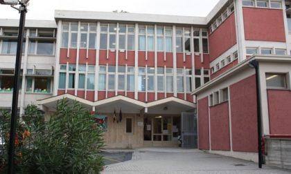 Tre donne positive alla scuola Mazzini, contagi alla mensa scolastica