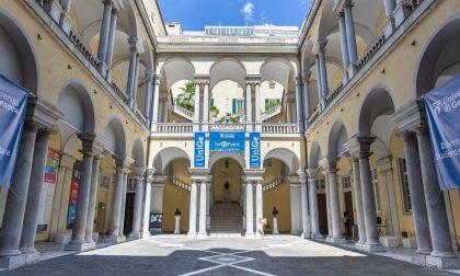 Muore a Montecarlo la professoressa Donatella Blanchi Rossi, in lutto il mondo accademico genovese