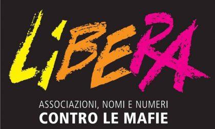 """Libera, """"Azzardo e Ludopatia - Vite in Gioco"""". Evento on line il 7 maggio"""