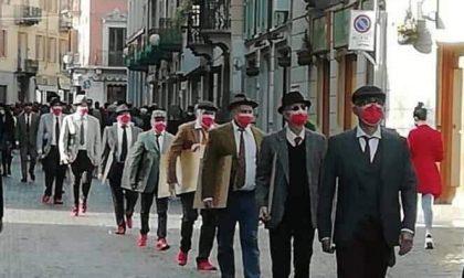 8 marzo, pool di eventi in Liguria in occasione della Festa della donna