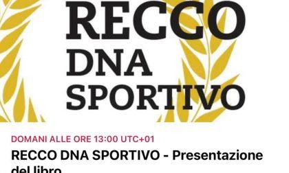Recco DNA Sportivo