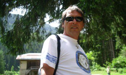 Addio all'autista Atp Giuseppe Pezzi
