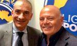 Antonio Bissolotti è il nuovo Segretario Politico di Liguria Popolare