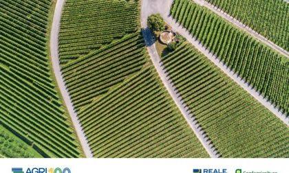Sostenibilità: premiata un'azienda di Borzonasca