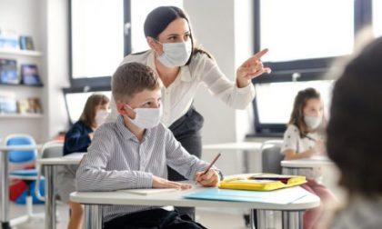Scuola: Liguria si prepara ad avvio anno scolastico