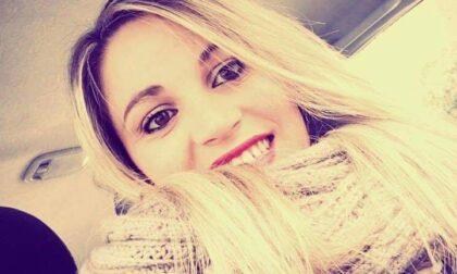 Un'altra giovane vita spezzata in un incidente stradale in Liguria