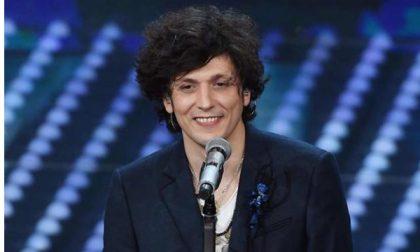 Sanremo 2021 la classifica della serata cover in testa Ermal Meta