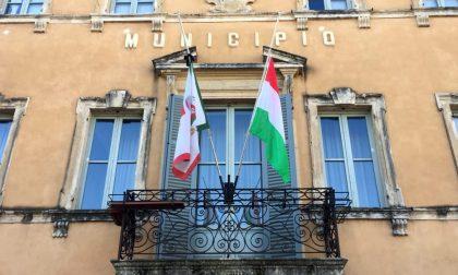 Giovedì 18 marzo alle 11 un minuto di silenzio in tutti i Comuni d'Italia per le vittime del covid