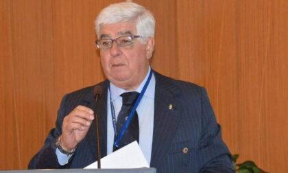 Sport e Lions in lutto: è morto Michele Cipriani tra i fondatori Pro Recco