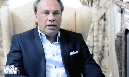 Procura chiede fallimento di due società del Gruppo Biancamano, costretto a chiedere l'amministrazione straordinaria