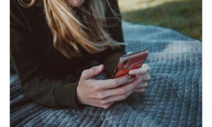 Giga Family Infinito Edition, l'offerta Vodafone per rete fissa e mobile