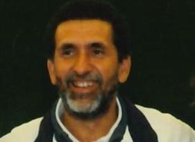 Lutto nel tennis ligure, è morto il maestro Emilio Ciarlo