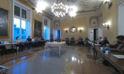 """Mozione antifascista, Mangiante: """"Bocciata da Officina Lavagnese, non da noi"""""""