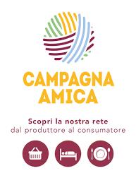 Con chiusura di ristoranti e bar, anche in Liguria aumento degli acquisti Made in Italy
