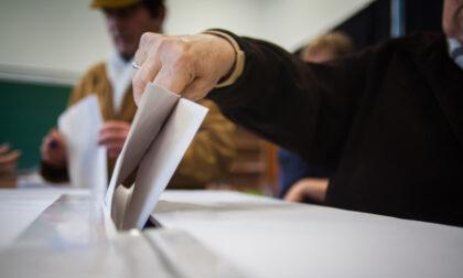 Chi è in quarantena o isolamento domiciliare potrà votare a casa