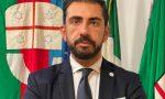 Medusei nuovo presidente Federazione regionale Aiccre
