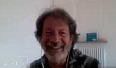 Rapallo piange la scomparsa dell'architetto-attore Saltamacchia