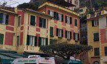Portofino, al via le vaccinazioni in Piazzetta per chi ha tra i 75 e i 79 anni