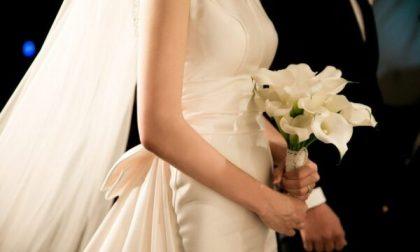 Matrimoni e unioni civili, si cercano nuove ambientazioni