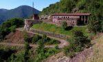Regione Liguria nega ricerca mineraria nel Tigullio