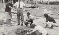Genti del passato, archeologia in Liguria: lunedì 29 l'ultimo incontro