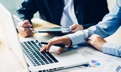 Apre oggi il bando per la digitalizzazione a favore delle piccole e medie imprese