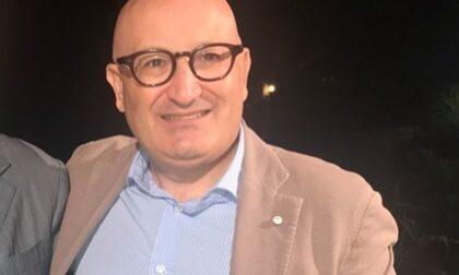 """Manager di Regione Liguria vaccinato fuori elenco: """"Era avanzata"""""""