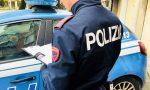 In fuga per 40 chilometri sull'A10, genovese arrestato dalla Polizia stradale